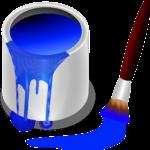 bucket-157730_1280