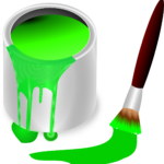 bucket-157731_1280