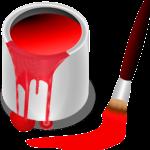 bucket-157732_1280