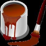 paint-pot-157810_1280