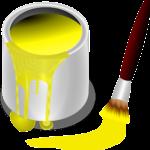 paint-pot-157811_1280
