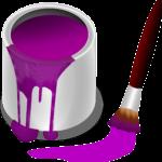 paint-pot-157812_1280